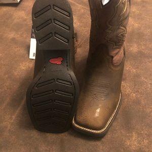 Men's boots!!!